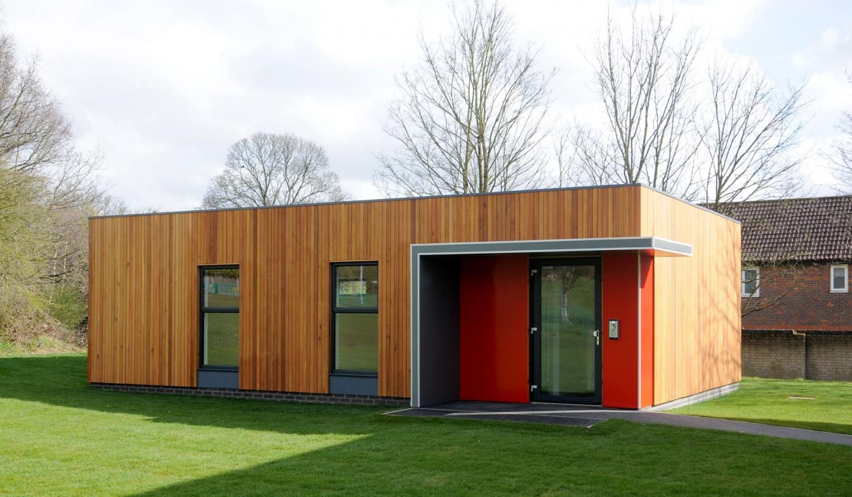 Image Result For D Home Designa
