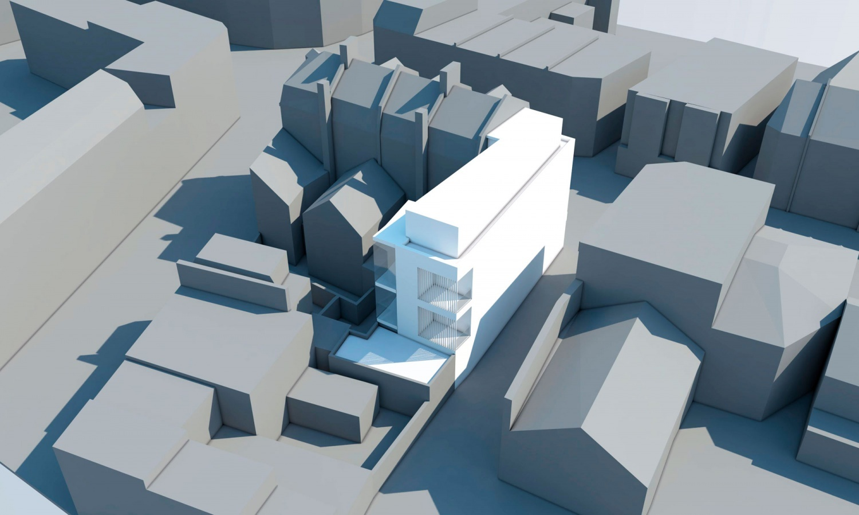 Image Result For T Home Designa